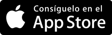 app store delivery app